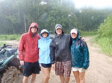 North+face+rain+jackets+women