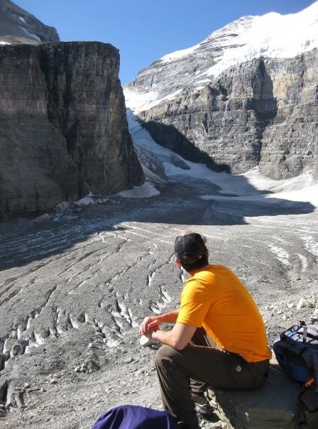 Banff National Park, Alberta