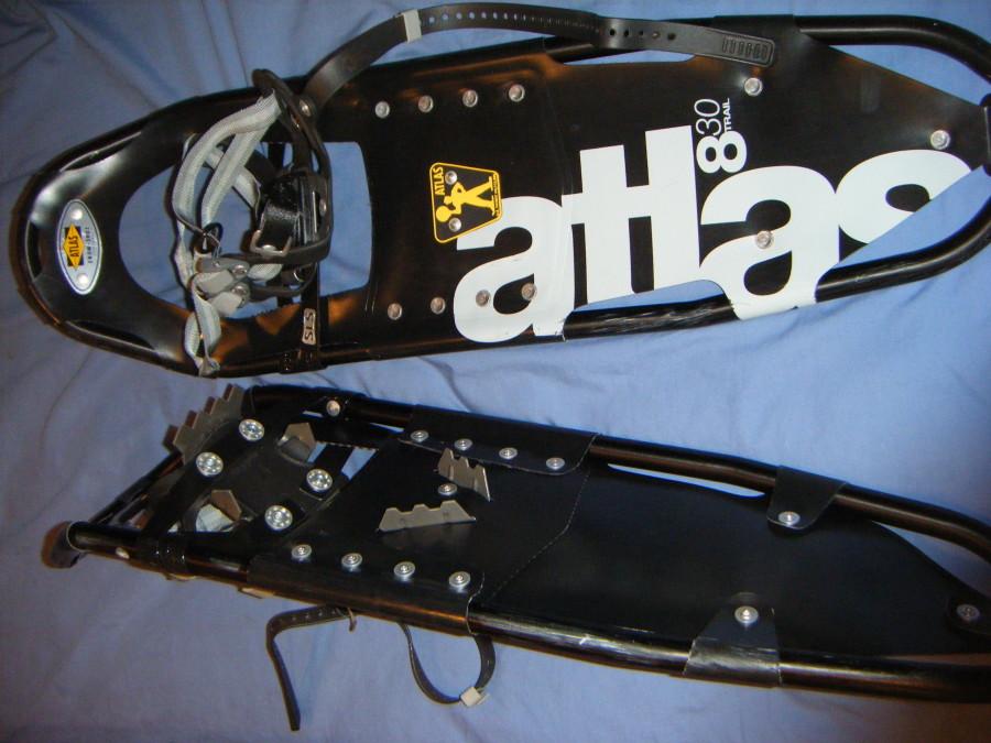 """atlas 8 30"""""""