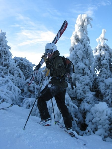 Great Ski