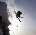 skitheast