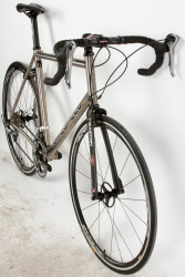 Litespeed Icon