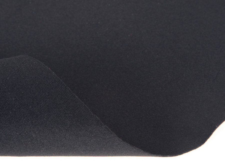Power Lycra on LG's Neo Power Bibs