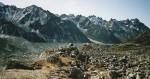 Lapsang Sherpa