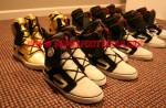 Suprafootwear.org