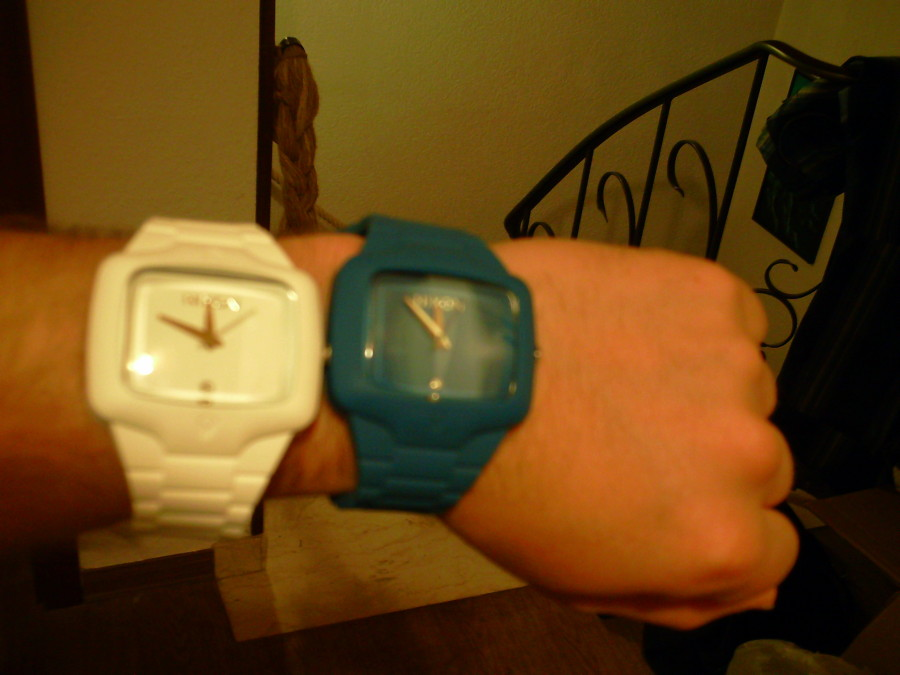 more than likely the most incredible watch you'll ever encounter