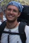 Eric Darsow