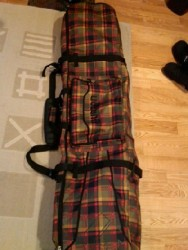 Actual color for RN Flannel Plaid -166cm