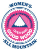 Transworld Good Wood Winner!!!