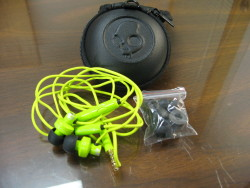 Skullcandy_FMJ_Audiophile_Green