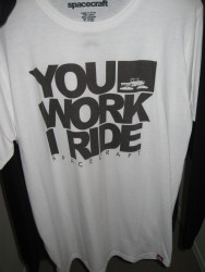 ..//You_Work_I_Ride//..