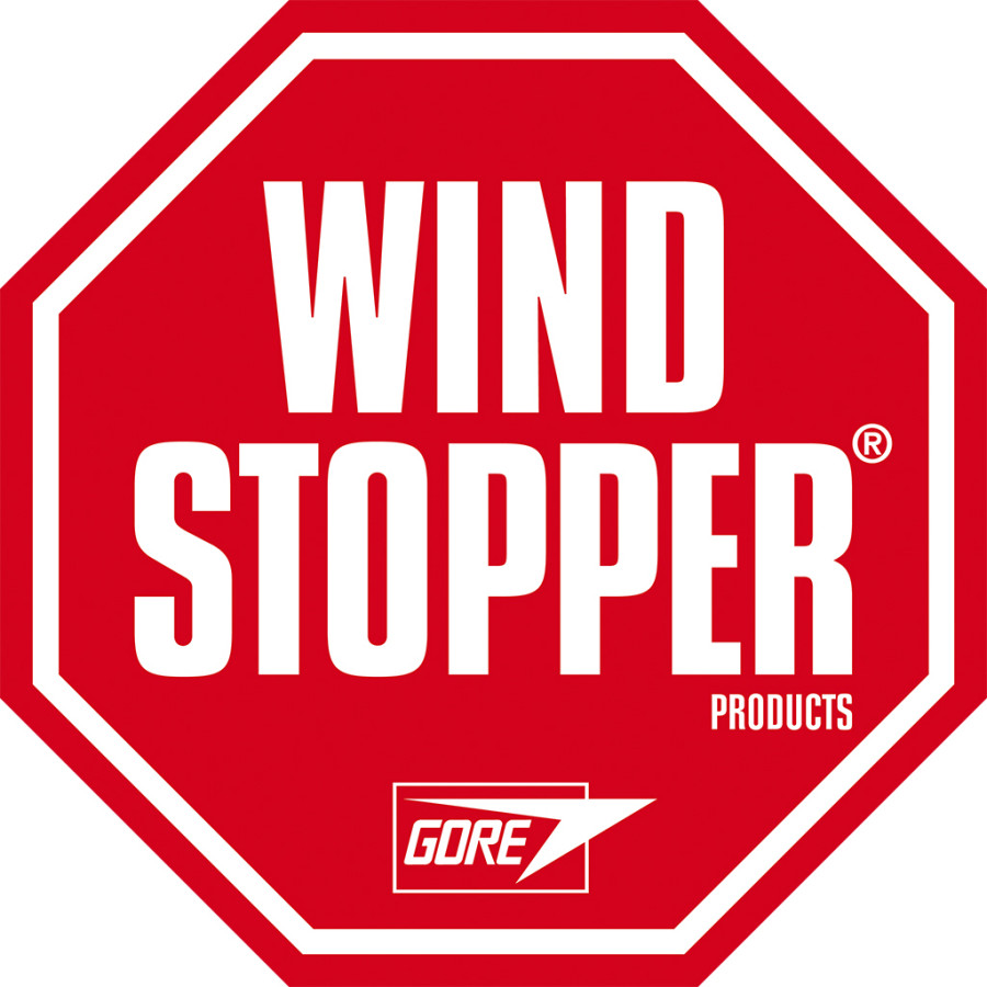 WINDSTOPPER