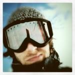 Josh Austin