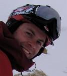 Gabe Westheimer