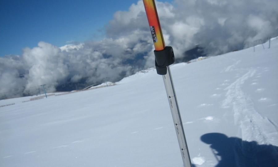 Great Poles!