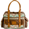 Matching Billabong Phoenix Bag