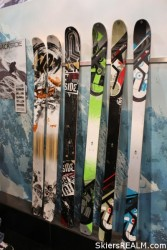 next years backside skis