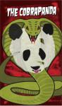 Cobra Panda