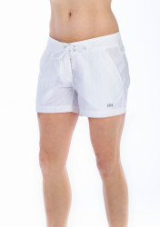 Women's Julia Bay Trunk