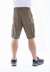 Men's Anchorage Shorts