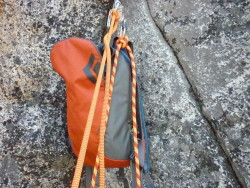 Perfect Multipitch bag