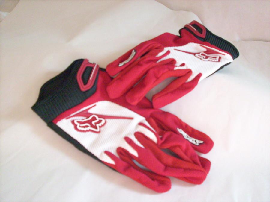 Comfortable glove