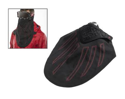 Oakley Splice Bandito Facemask