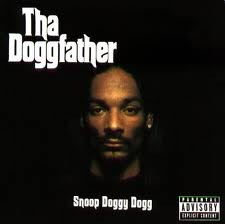 The Dogg Father
