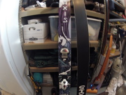 Sick bindings