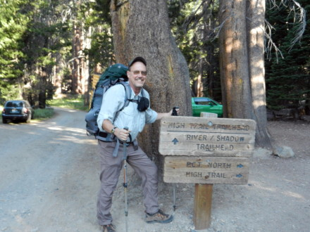 On the JMT and PCT
