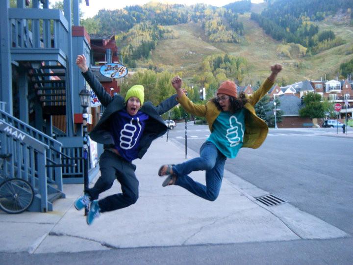 Trew Tour: Aspen