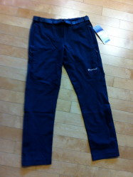 montain hiking pants