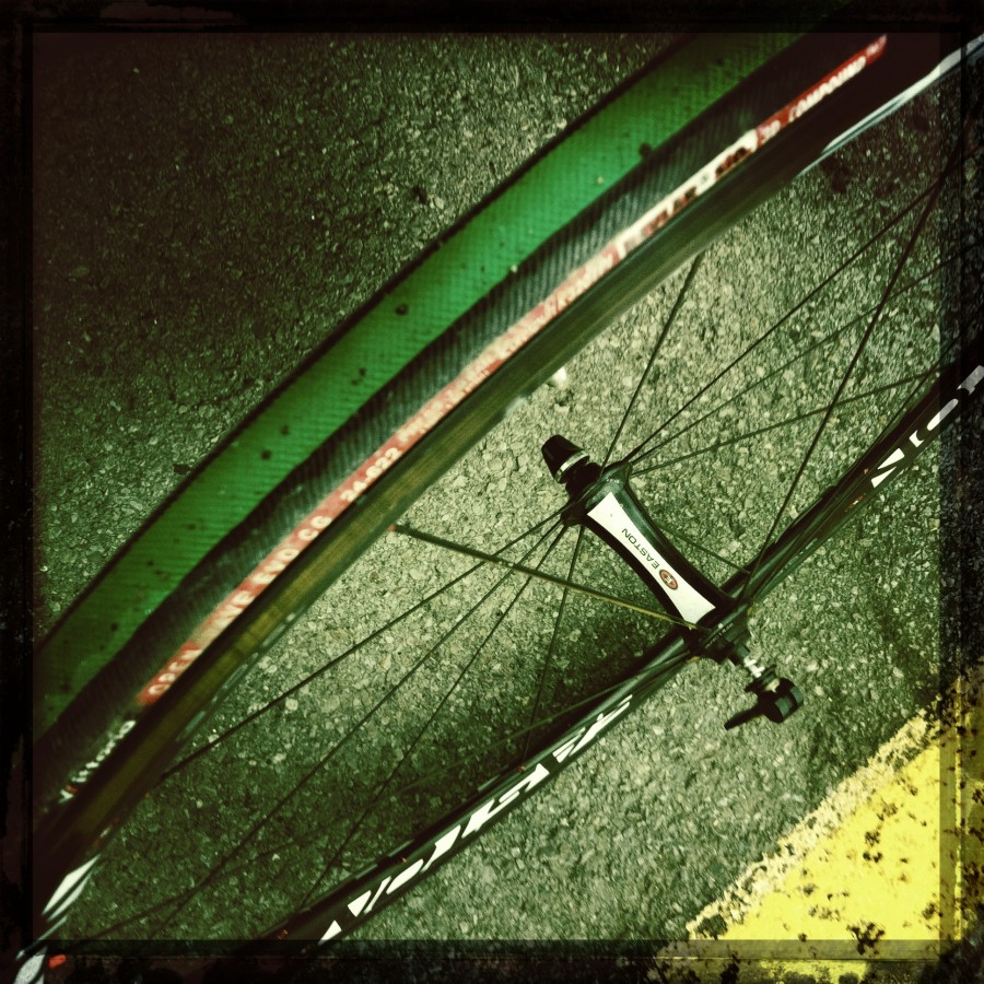 Best Tyres Eva...