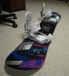 Team_Gullwing_Wide_Blackhawk_bindings