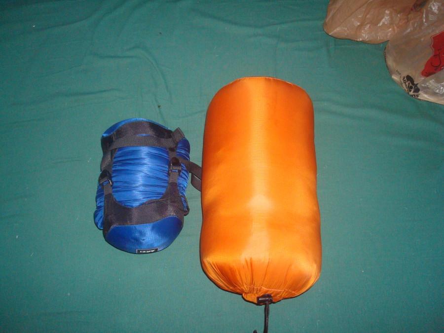 Lithium VS Helium