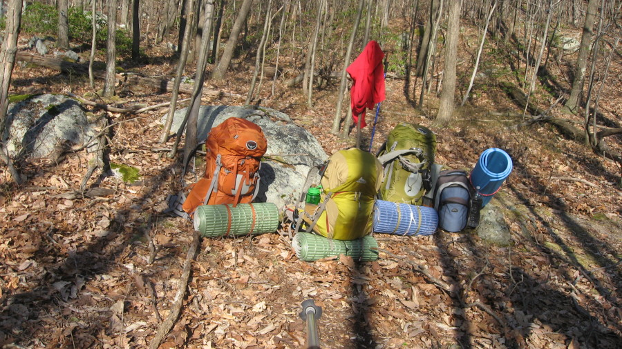 Good ultralight sleeping pad