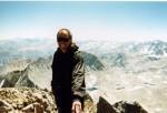 Mountain David