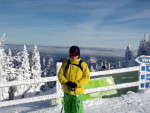 SkierOfEast