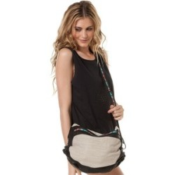 Volcom Dream Tunnel Purse