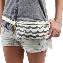 Billabong Hip Shaker Bag