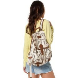 Billabong Schools Out Bag
