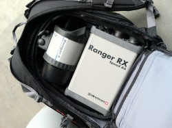 Inside the bag with the Elinchrom Ranger