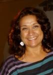 Mônica Delgado