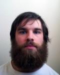 Beard Attack