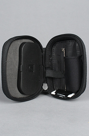 Burton Kit Wallet