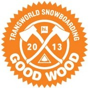 Good Wood Winner 2013 under $449