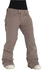 Dynasty Rocker Pant-Front View