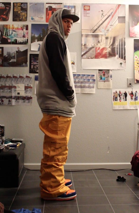 amazing pants!!!!!!!!!!