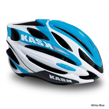 kask k50 evo helmet