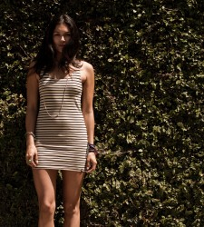 Arbor Pacifica Dress - Lifestyle 2